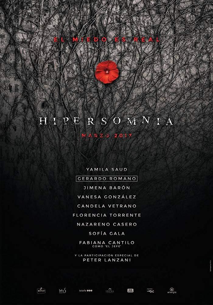 hipersomina2